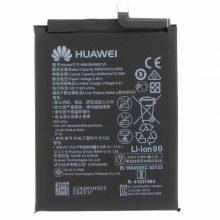 باتری هوآوی Huawei Mate 20 مدل HB436486ECW