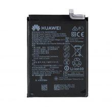 باتری هوآوی Huawei Mate 20 RS Porsche Design مدل HB486486ECW