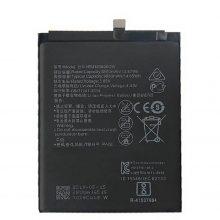باتری هوآوی Huawei P30 مدل HB436380ECW3