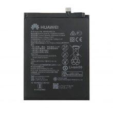 باتری هوآوی Huawei P30 Pro مدل HB486486ECW