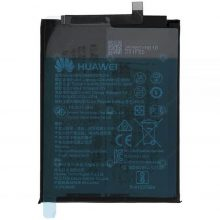 باتری هوآوی Huawei P30 lite مدل HB356687ECW