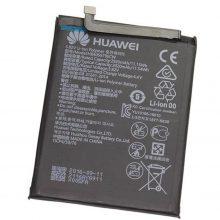 باتری هوآوی Huawei Y6 2019 مدل HB405979ECW