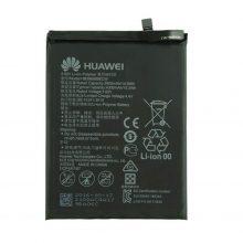 باتری هوآوی Huawei Y7 2019 مدل HB406689ECW