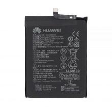 باتری هوآوی Huawei Y9 Prime 2019 مدل HB446486ECW