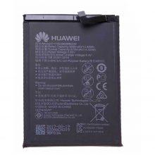 باتری هوآوی Huawei nova 4 مدل HB356589ECW
