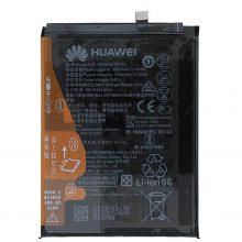 باتری هوآوی Huawei nova 5T مدل HB386589ECW