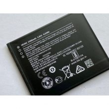 باتری نوکیا Nokia 1 Plus مدل HE365