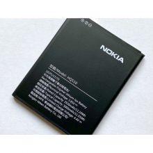 باتری نوکیا Nokia 2.2 مدل HQ510