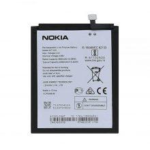 باتری نوکیا Nokia 2.3 مدل WT240