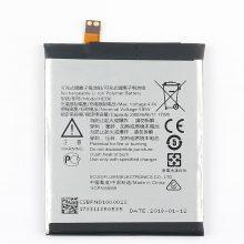باتری نوکیا Nokia 3.1 A مدل HE336
