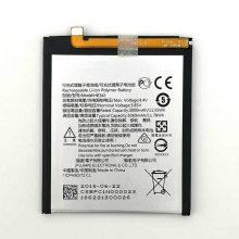 باتری نوکیا Nokia 5.1 Plus X5 مدل HE342