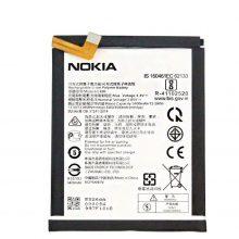 باتری نوکیا Nokia 6.2 مدل LC-620