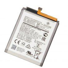 باتری سامسونگ Samsung Galaxy A01 مدل QL1695