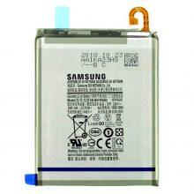 باتری سامسونگ Samsung Galaxy A10 مدل EB-BA750ABU