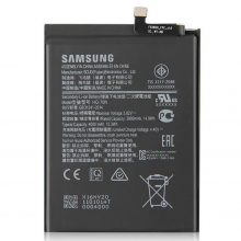 باتری سامسونگ Samsung Galaxy A11 مدل HQ-70N