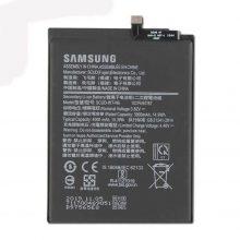 باتری سامسونگ Samsung Galaxy A20s مدل SCUD-WT-N6