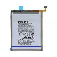باتری سامسونگ Samsung Galaxy A30s مدل EB-BA505ABU