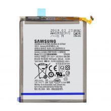 باتری سامسونگ Samsung Galaxy A50 مدل EB-BA505ABU