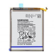 باتری سامسونگ Samsung Galaxy A50s مدل EB-BA505ABU