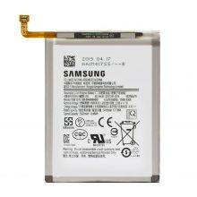 باتری سامسونگ Samsung Galaxy A60 مدل EB-BA606ABU