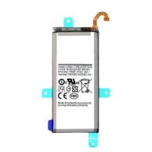 باتری سامسونگ Samsung Galaxy A6s