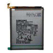باتری سامسونگ Samsung Galaxy A70s مدل EB-BA707ABY