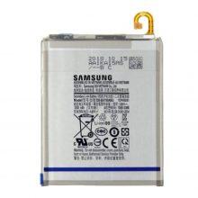 باتری سامسونگ Samsung Galaxy M10 مدل EB-BA750ABU