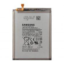 باتری سامسونگ Samsung Galaxy M20 مدل EB-BG580ABU