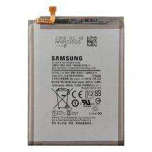 باتری سامسونگ Samsung Galaxy M30 A40s مدل EB-BG580ABU