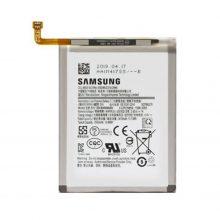باتری سامسونگ Samsung Galaxy M40 مدل EB-BA606ABU