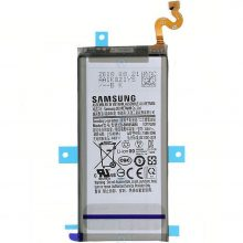 باتری سامسونگ Samsung Galaxy Note 9 مدل EB-BN960ABE