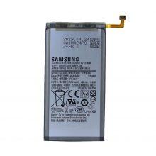 باتری سامسونگ Samsung Galaxy S10 plus مدل EB-BG975ABU