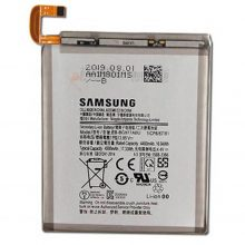 باتری سامسونگ Samsung Galaxy S10 5G مدل EB-BG977ABU
