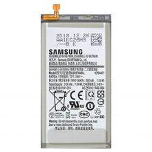 باتری سامسونگ Samsung Galaxy S10e مدل EB-BG970ABU