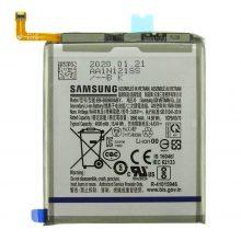 باتری سامسونگ Samsung Galaxy S20 مدل EB-BG980ABY