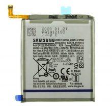 باتری سامسونگ Samsung Galaxy S20 5G مدل EB-BG980ABY