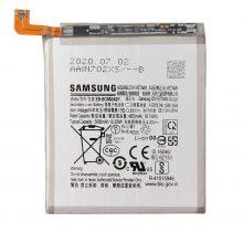 باتری سامسونگ Samsung Galaxy S20 Ultra مدل EB-BG988ABY