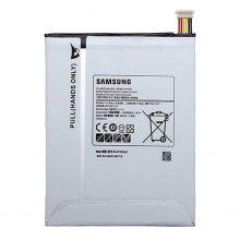 باتری سامسونگ Samsung Galaxy Tab A 8.0 2018