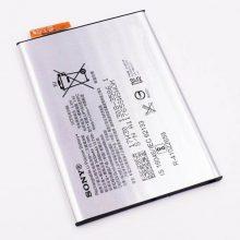 باتری سونی Sony Xperia XA2 Plus مدل L1P1653ERPC