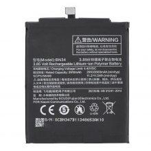 باتری شیائومی Xiaomi Mi 8 Pro مدل BN34