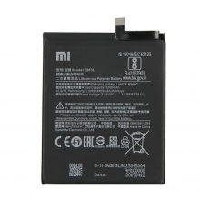 باتری شیائومی Xiaomi Mi 9 مدل BM3L