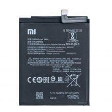 باتری شیائومی Xiaomi Mi 9 Explorer مدل BM3L