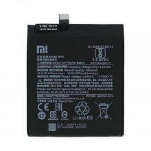 باتری شیائومی Xiaomi Mi 9T مدل BP41