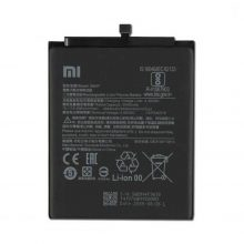 باتری شیائومی Xiaomi Mi A3 مدل BM4F