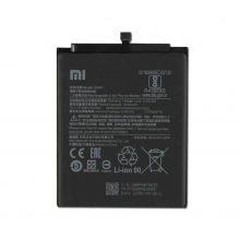 باتری شیائومی Xiaomi Mi CC9 مدل BM4F
