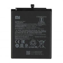 باتری شیائومی Xiaomi Mi CC9e مدل BM4F