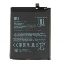 باتری شیائومی Xiaomi Mi Mix 3 مدل BM3K