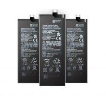 باتری شیائومی Xiaomi Mi Note 10 Pro مدل BM52