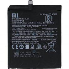 باتری شیائومی Xiaomi Mi Play مدل BM3H