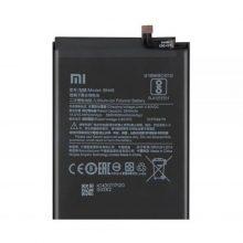 باتری شیائومی Xiaomi Redmi 7 مدل BN46